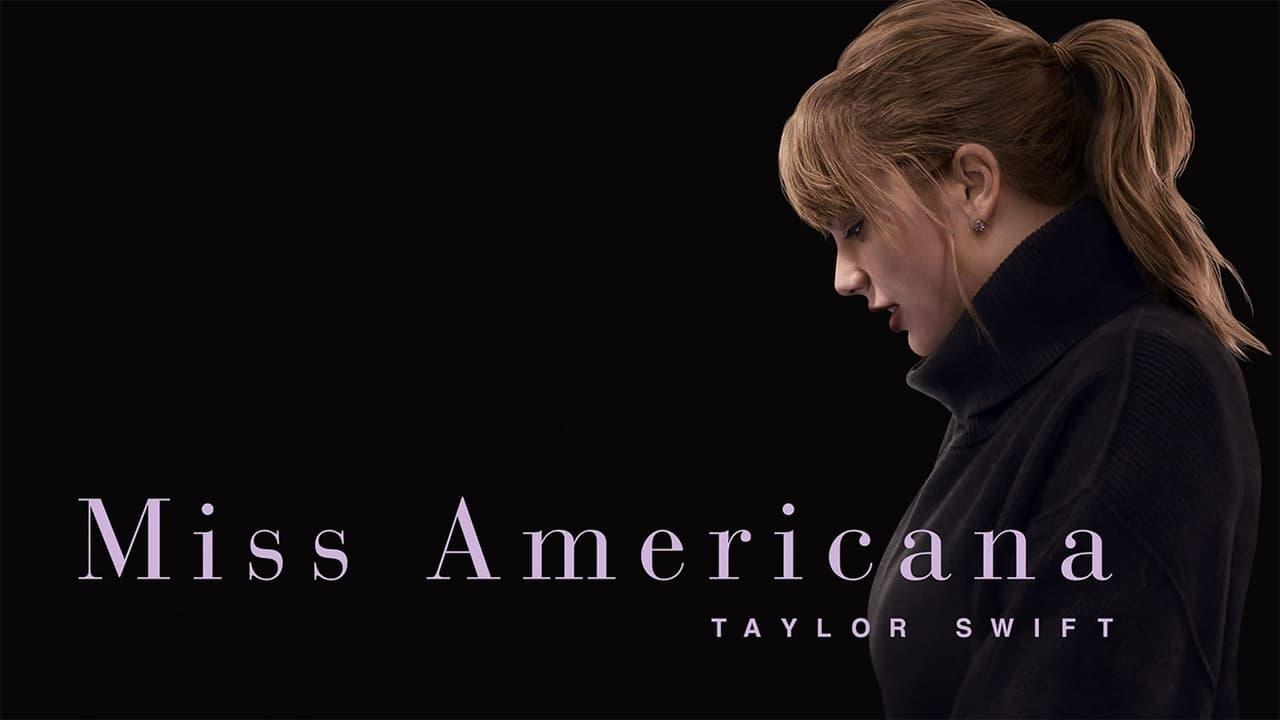 Miss Americana 3