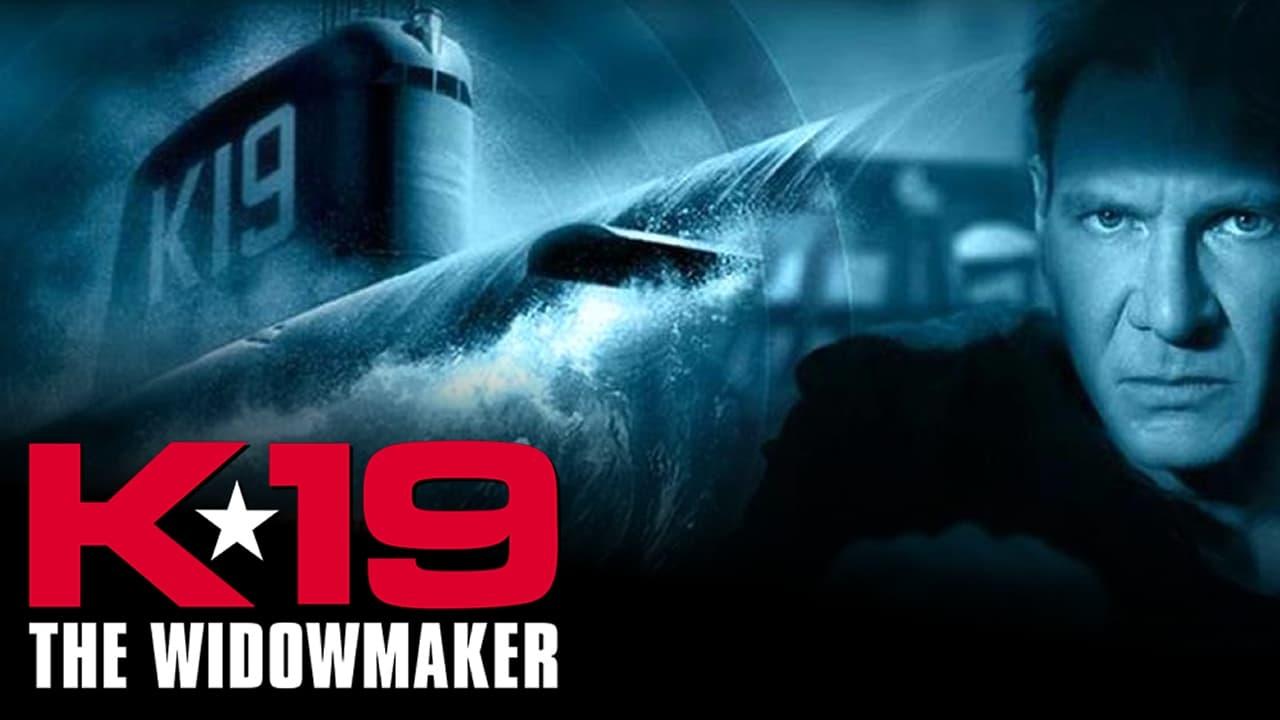 K-19: The Widowmaker 3