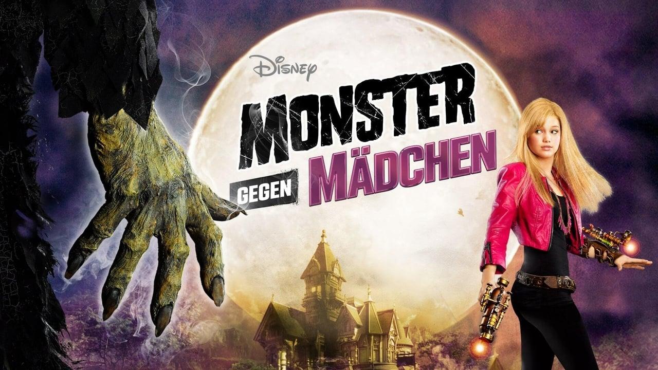 cover-Skylar contra el monstruo