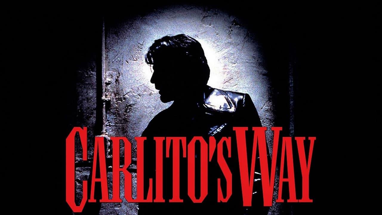 Carlito's Way 5