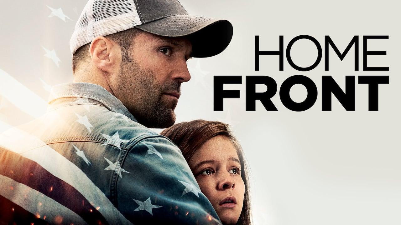 Homefront   Kritik   Film 20   Moviebreak.de