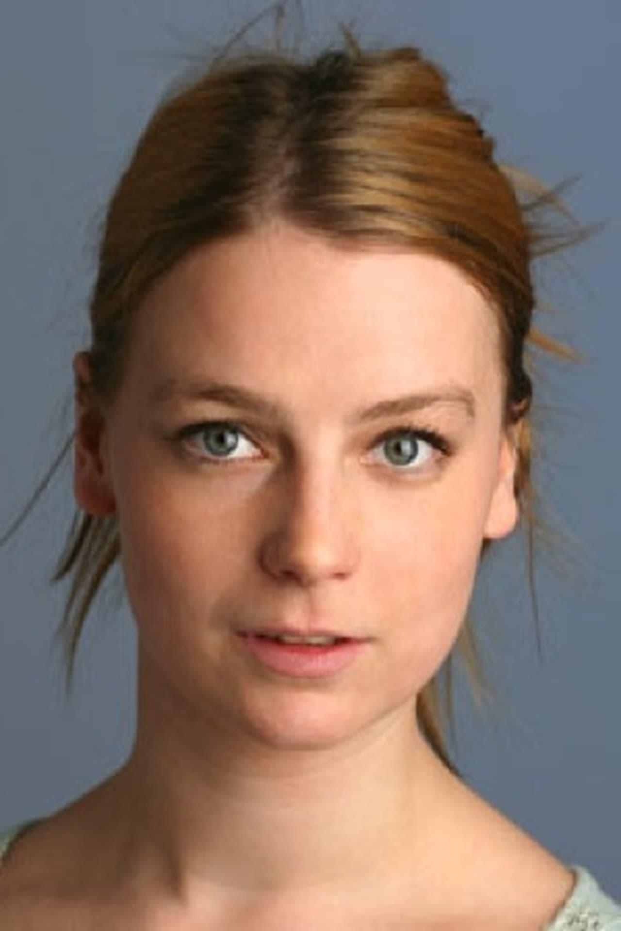 Maja Beckmann