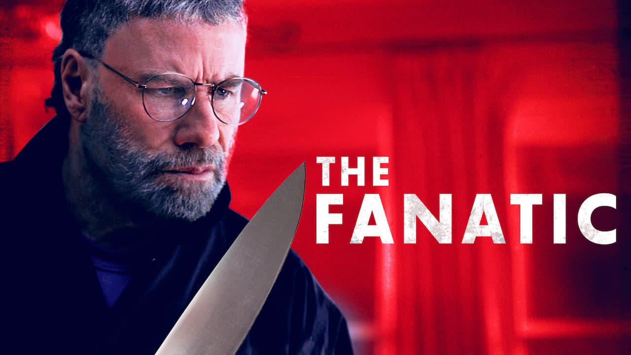 The Fanatic 1
