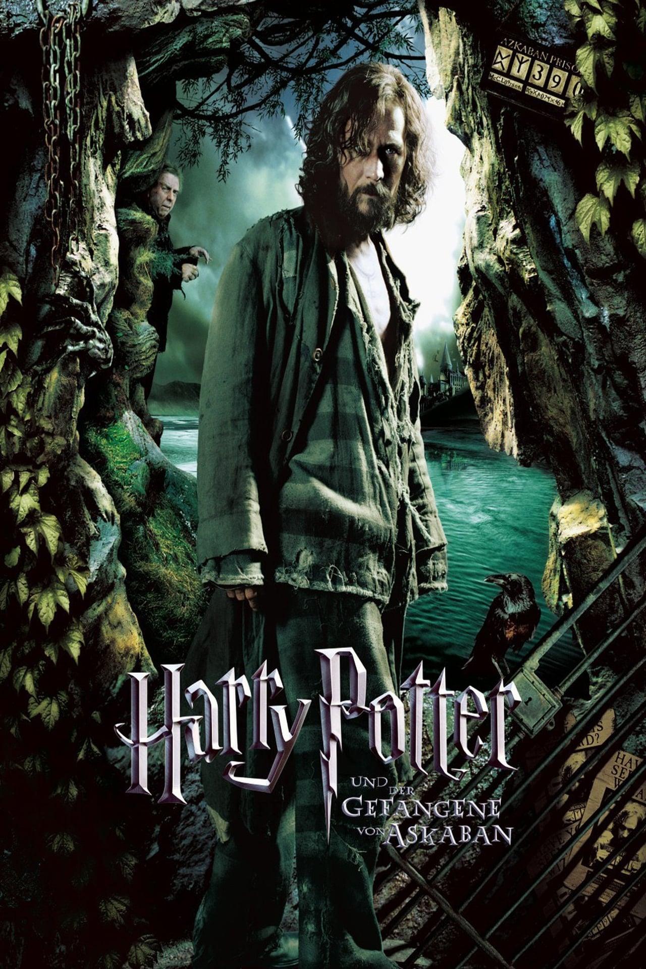 harry potter and the prisoner of azkaban 1080p subtitles