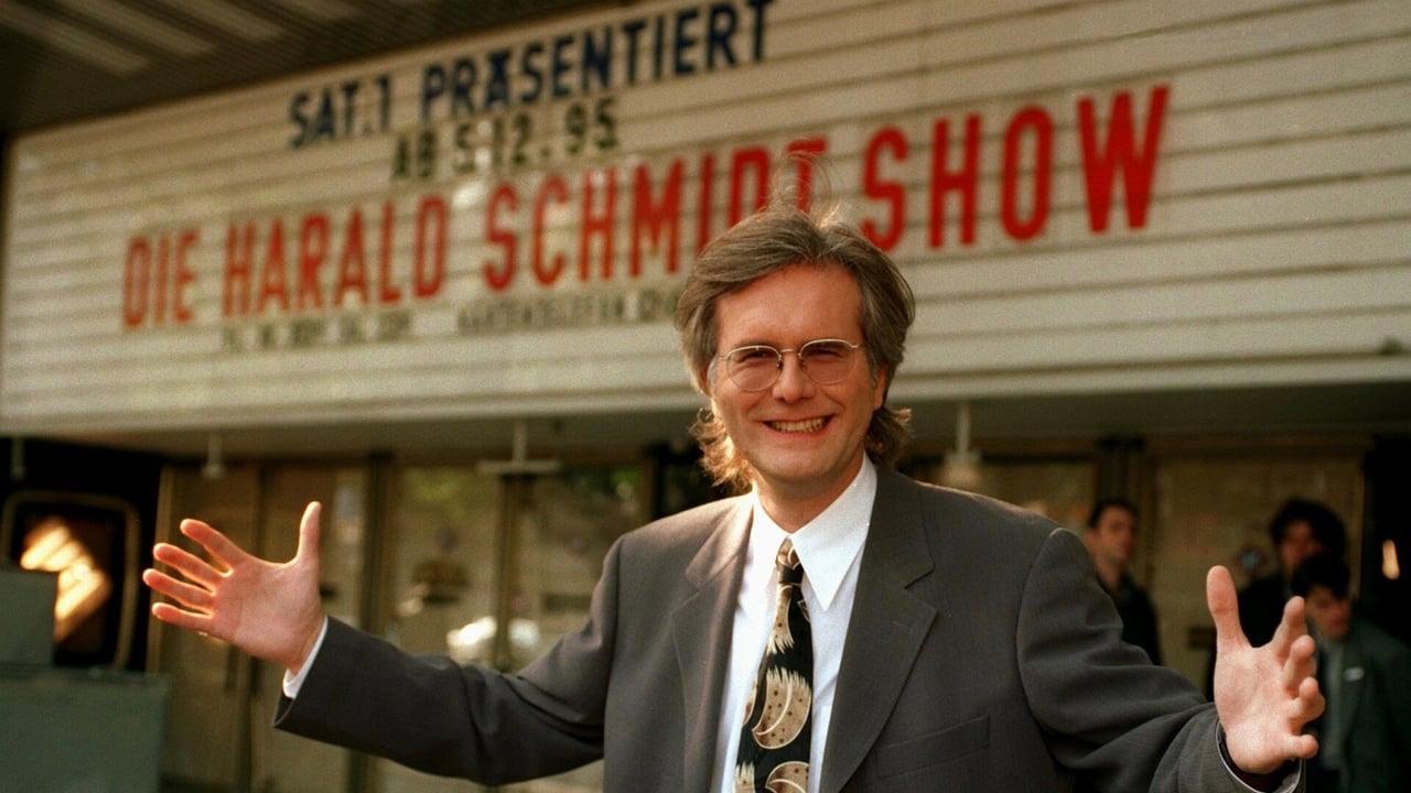 Die Harald Schmidt Show - Season 1 Episode 1 : 13.09.2011 (2010)