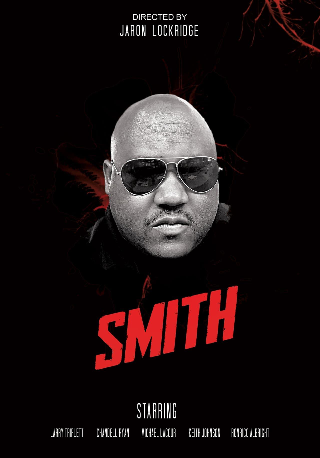 Smith (2021)