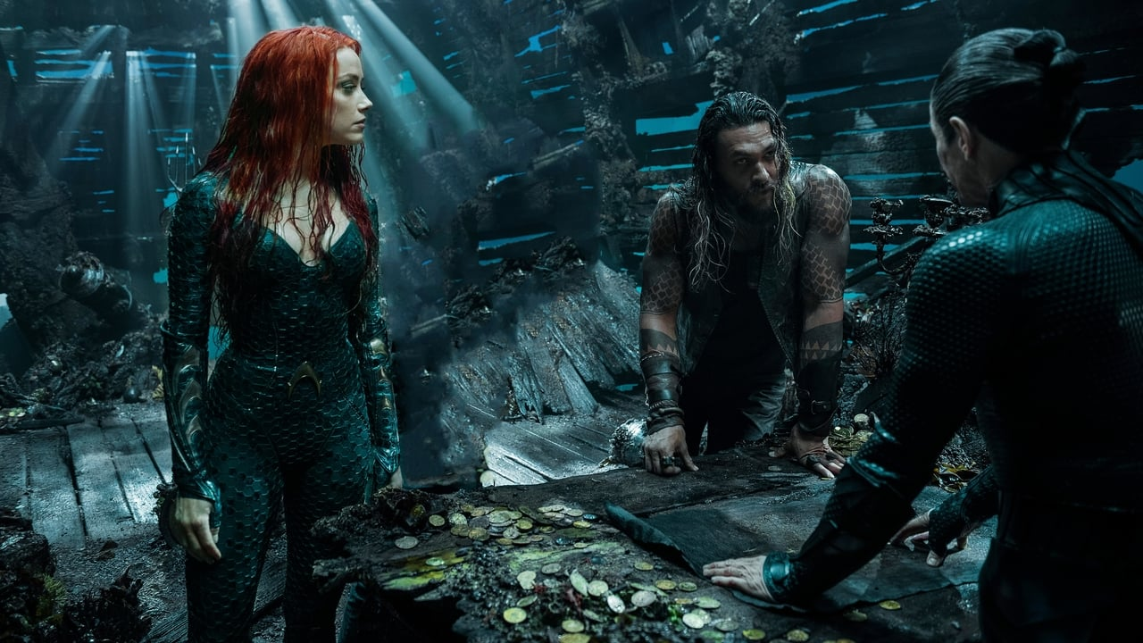 cover-Aquaman