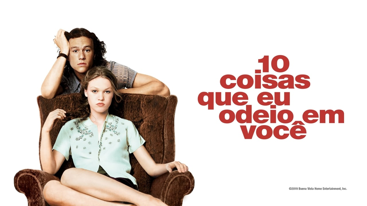 10 Things I Hate About You 4