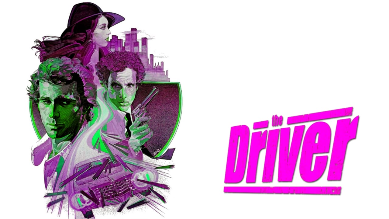 The Driver 2