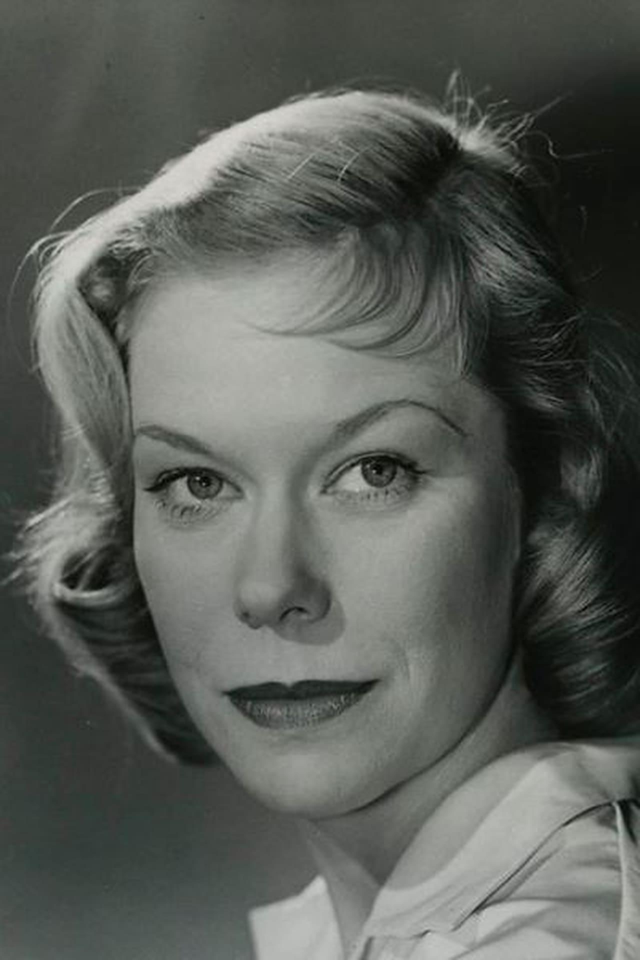 Lisbeth Movin