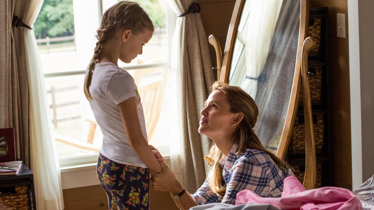 Miracles from Heaven 2