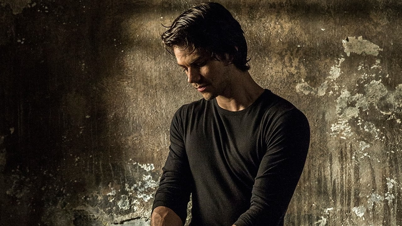 cover-American Assassin