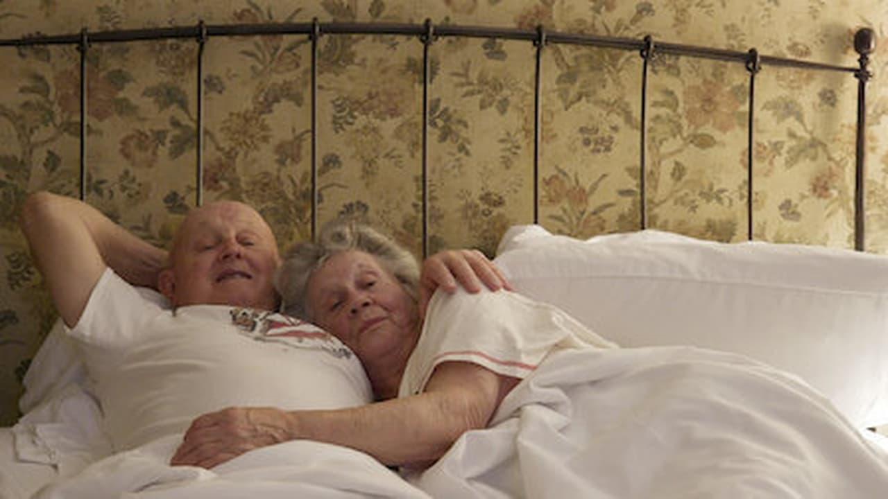 My Love: Six Stories of True Love - Season 1 Episode 1 : USA: Ginger & David (2021)