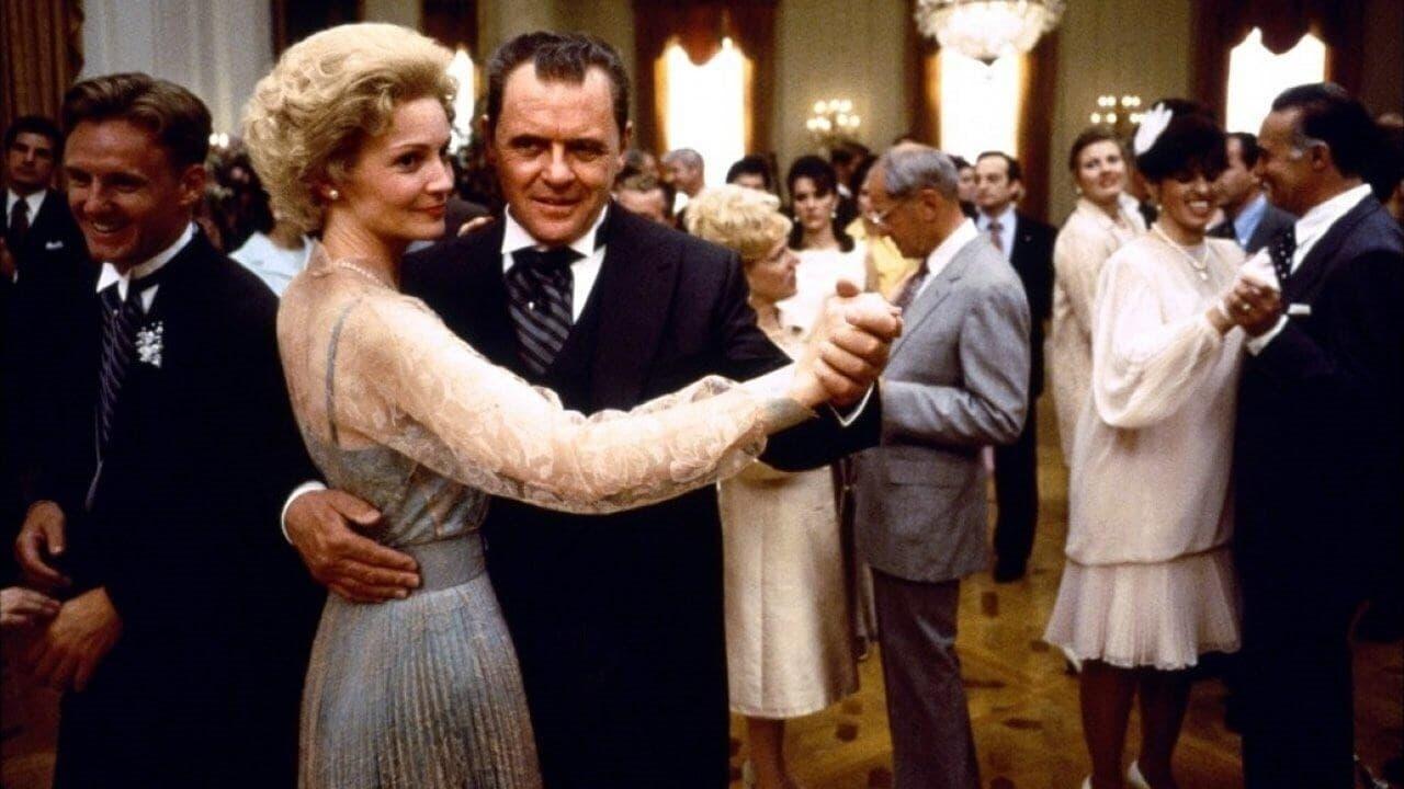 Nixon 3