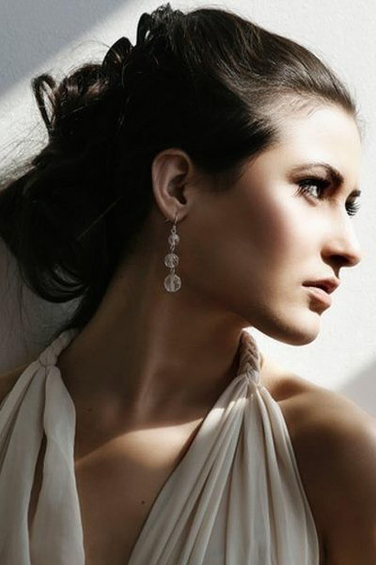 Jessica Martins