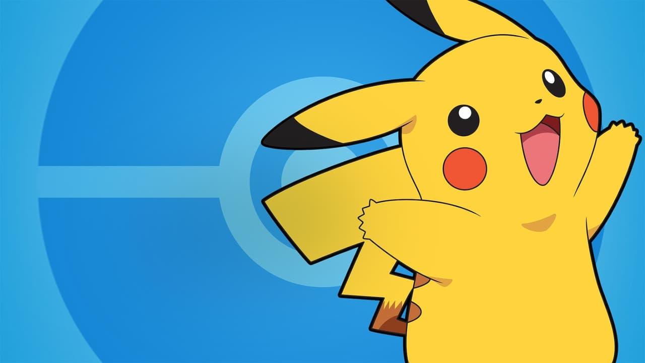 Pokémon - Season 22 Episode 11 : Heart of Fire! Heart of Stone!