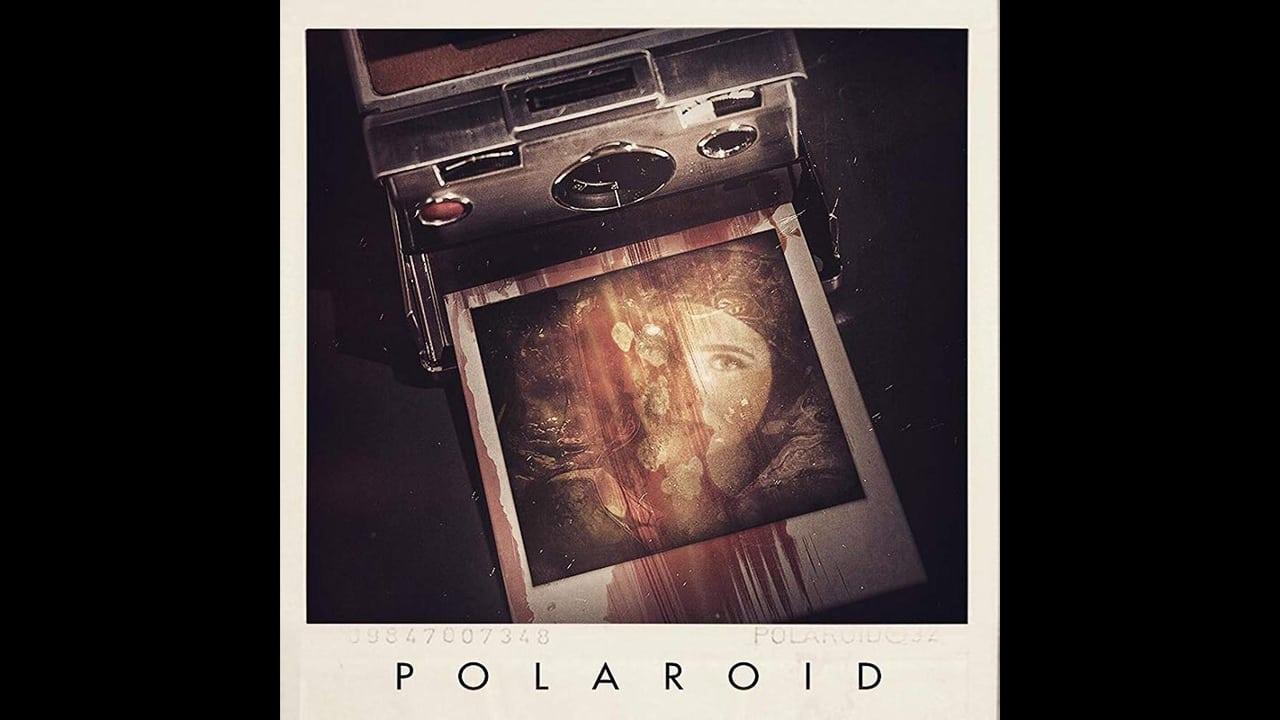cover-Polaroid