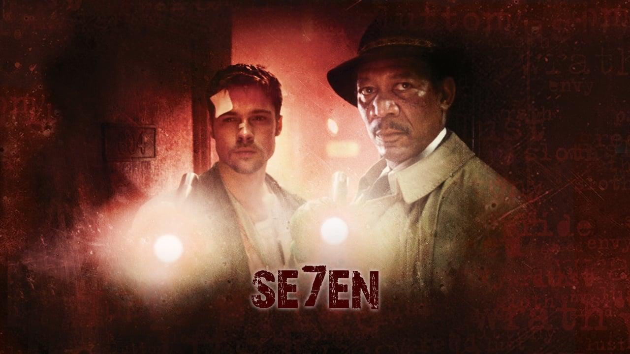 Se7en 2