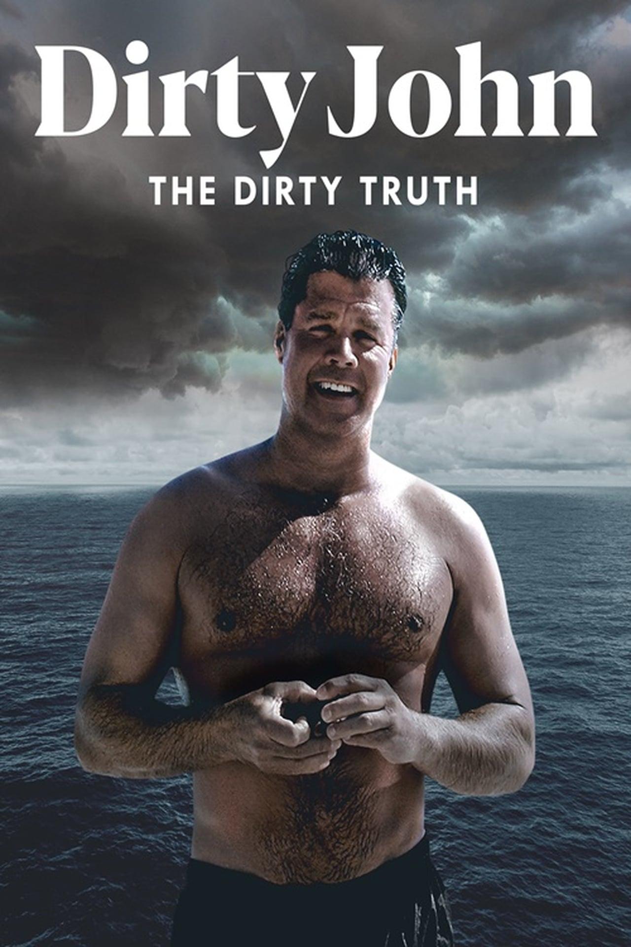 Dirty John: La Sucia Realidad