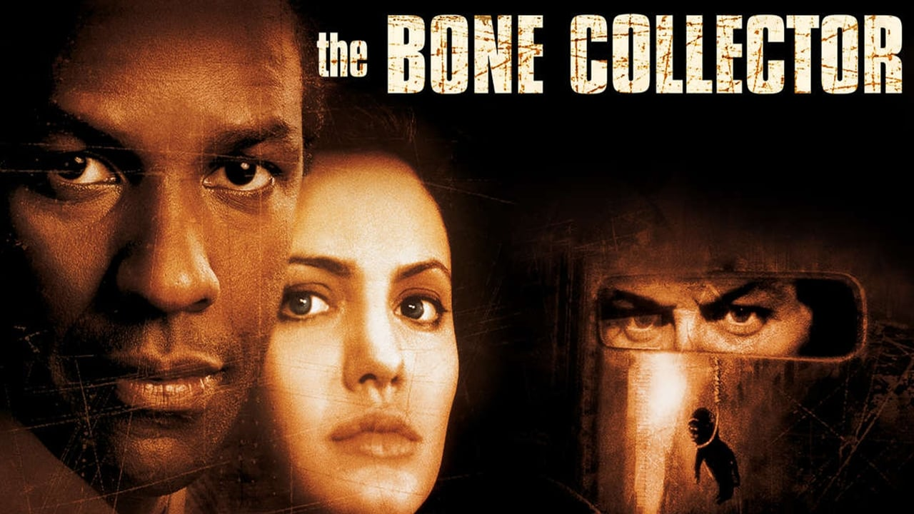 The Bone Collector 2