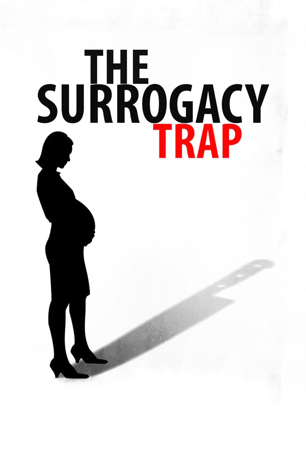 The Surrogacy Trap (2013)