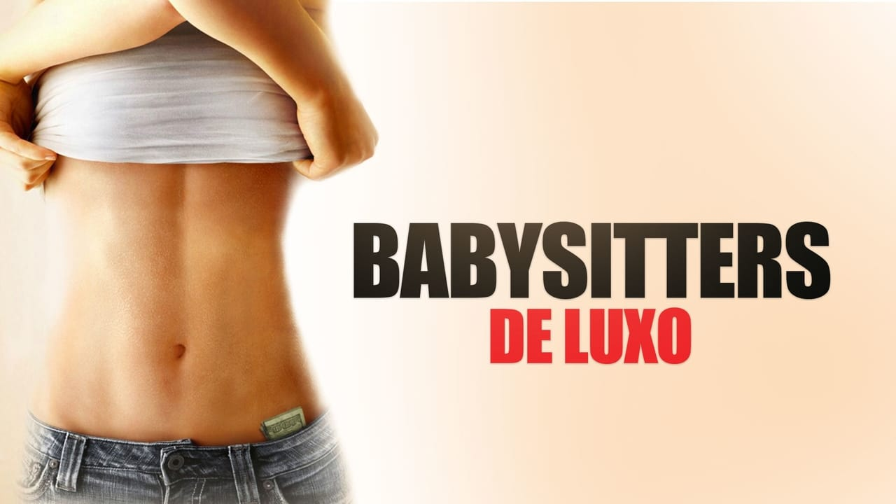 The Babysitters 5