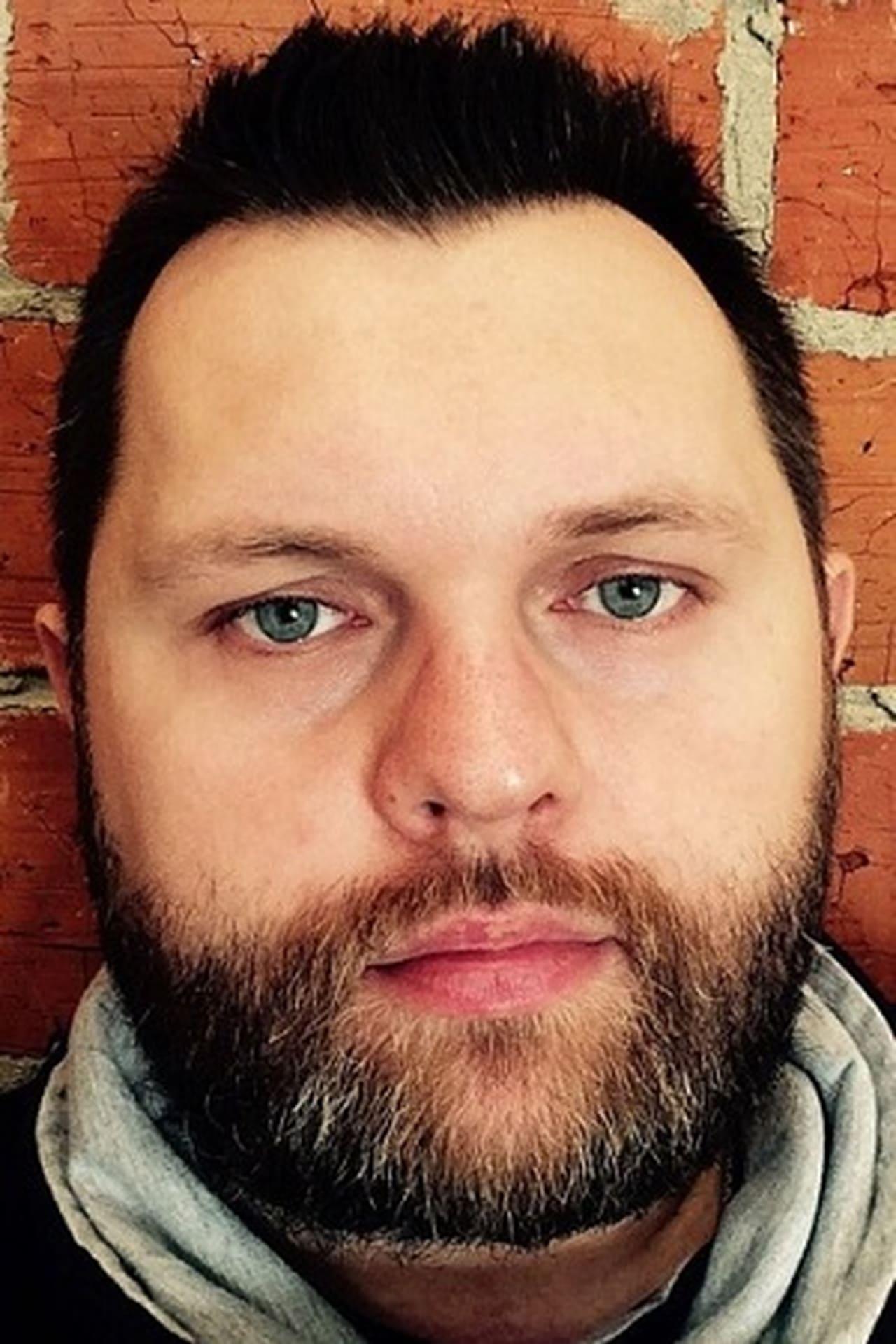 Oleg Mastich