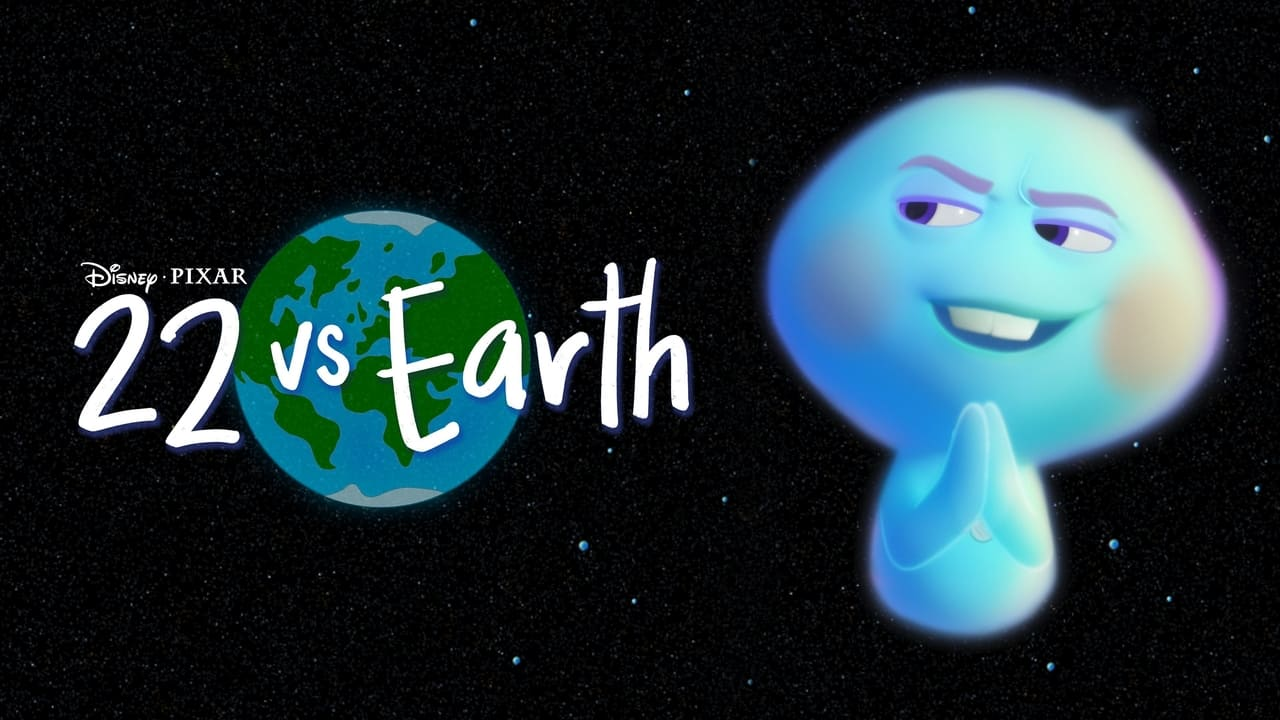 22 vs. Earth 4