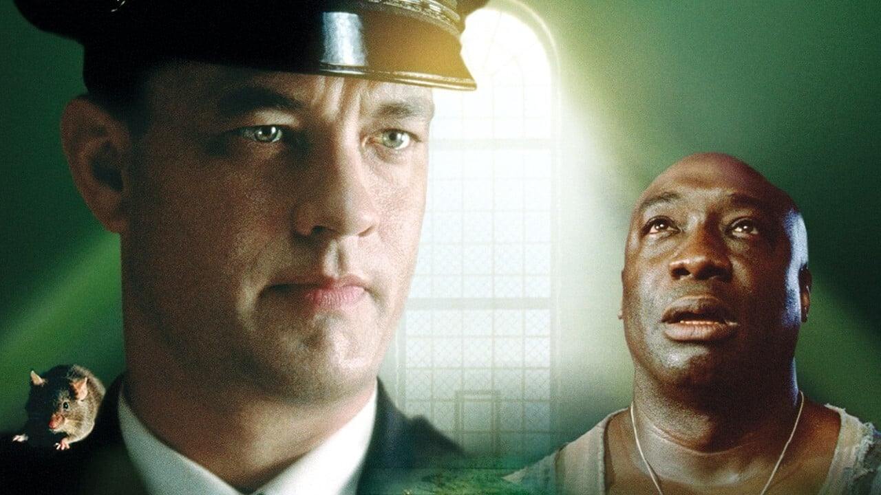 The Green Mile 4