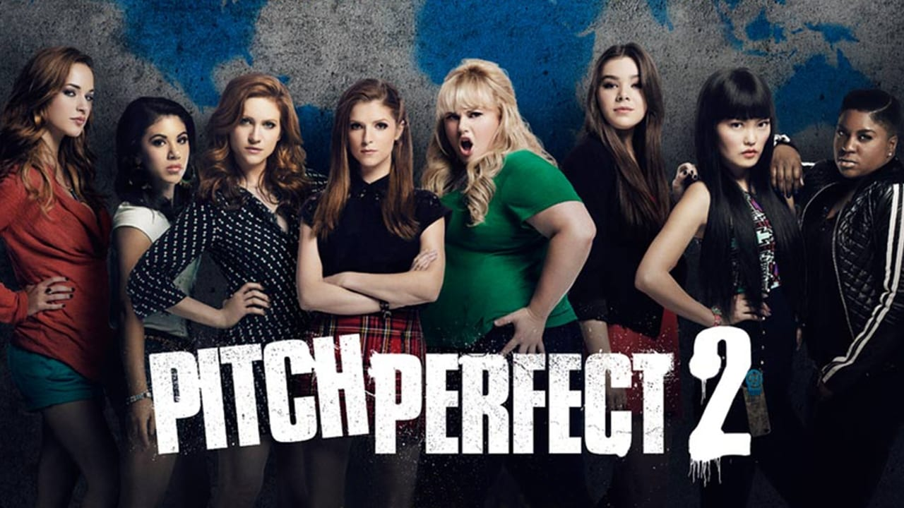 Pitch Perfect 2 4