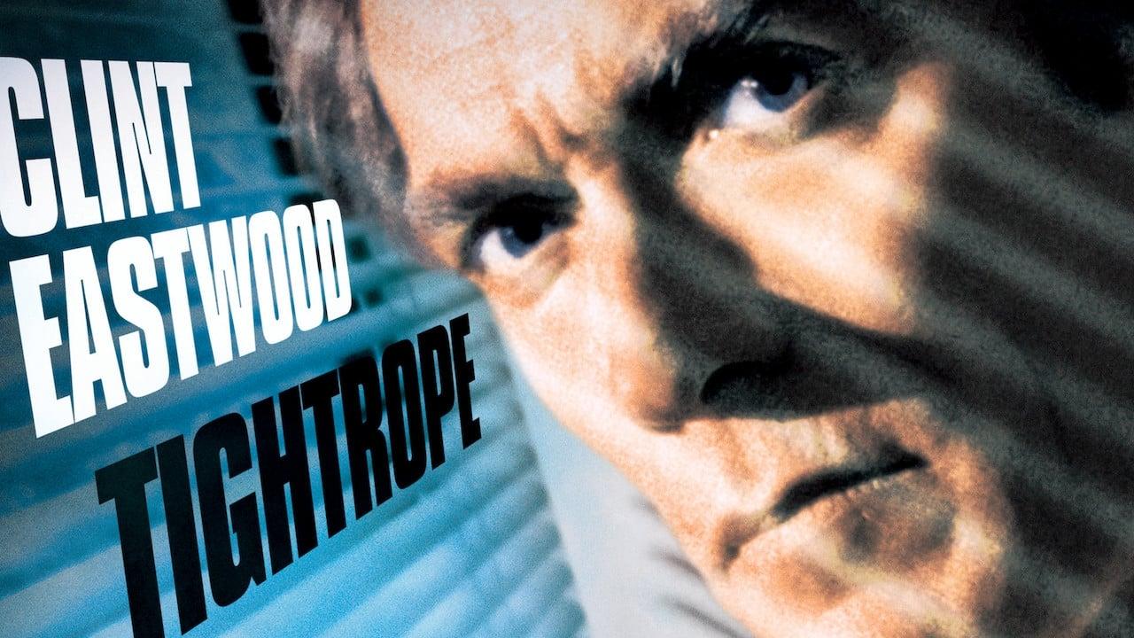 Tightrope 5