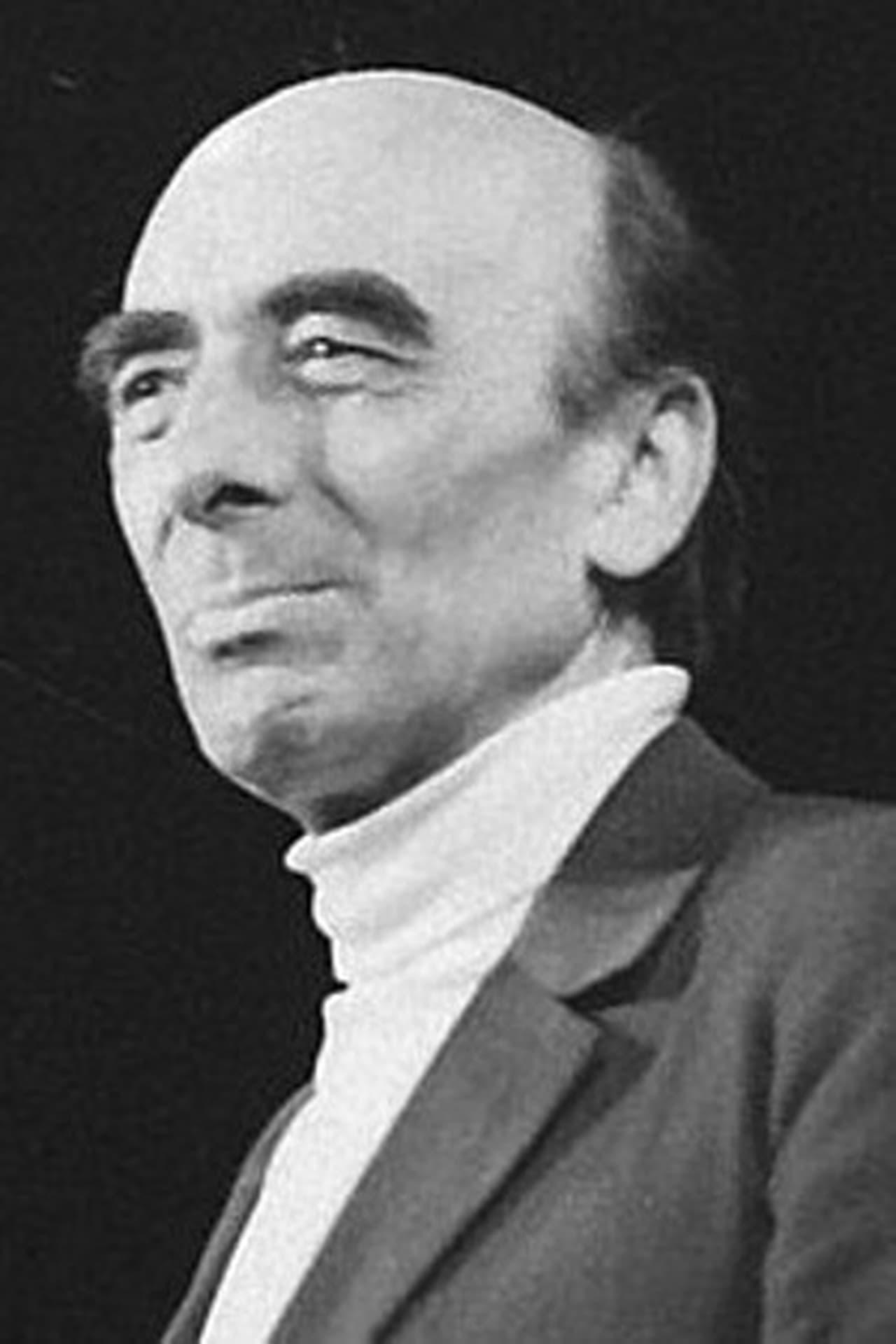 Major Tamás