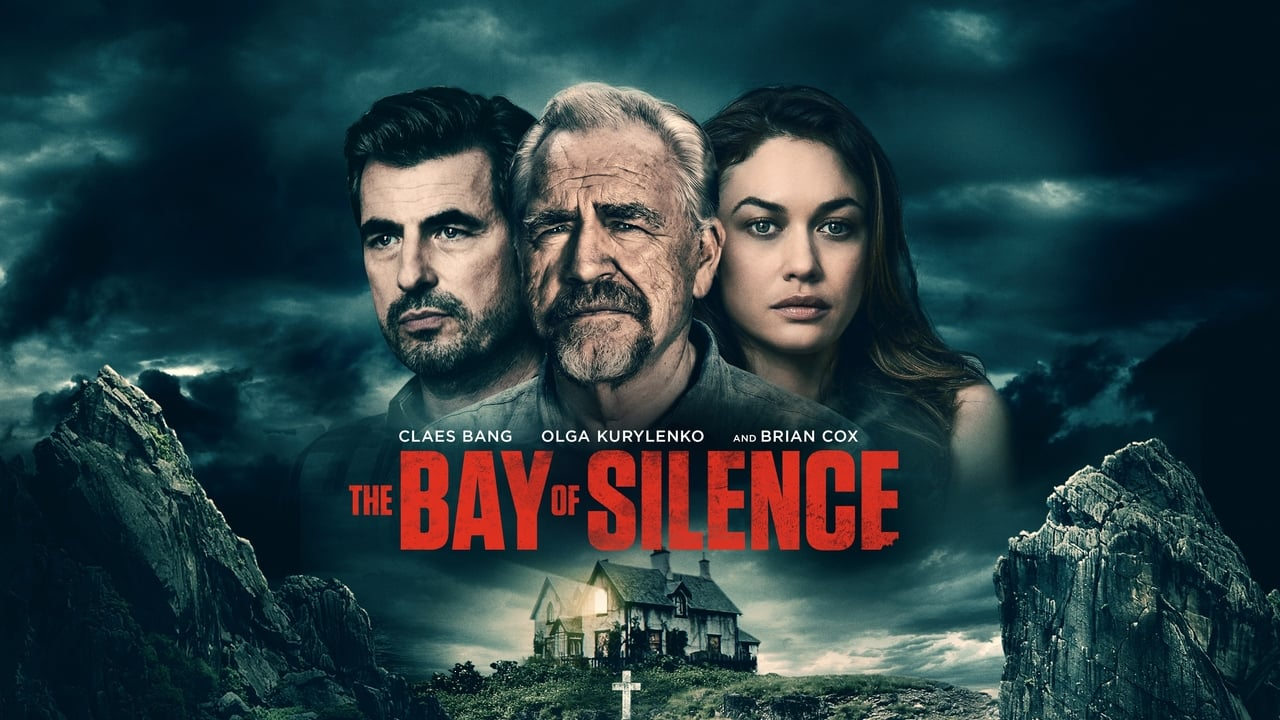 The Bay of Silence 2