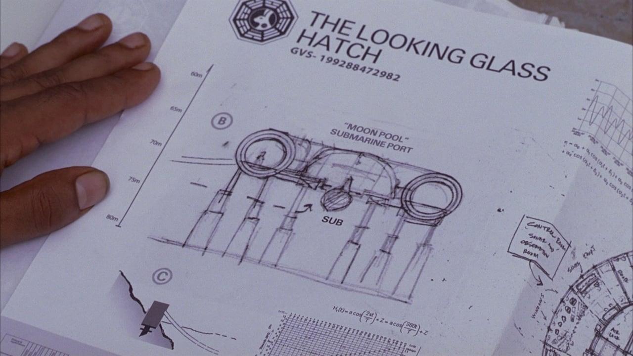 Watch Lost Season 3 Episode 21 Online free - Putlocker