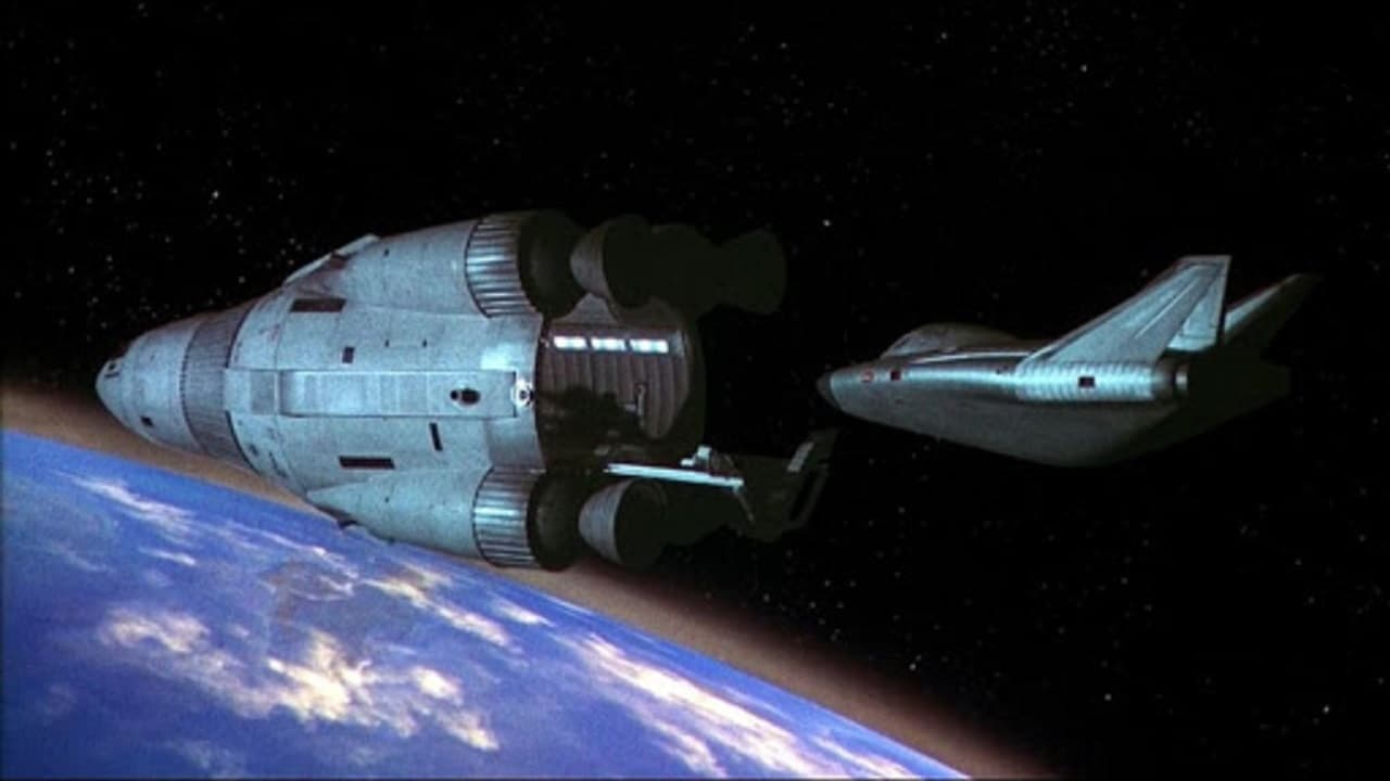 Top Weltraum Filme