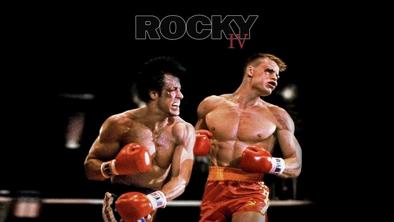 Rocky IV 1