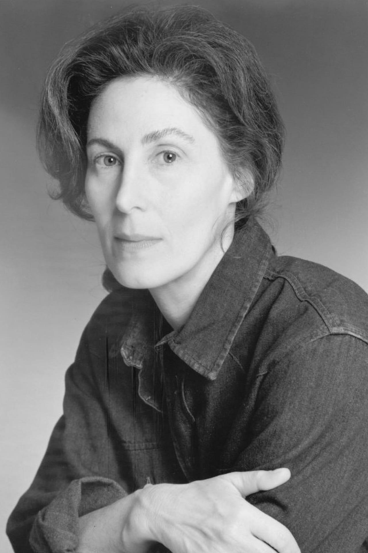 Lenore Harris