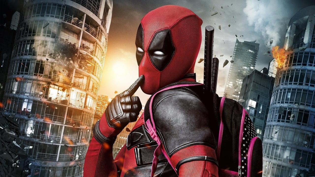 cover-Deadpool