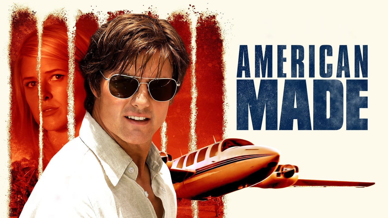 American Made 2