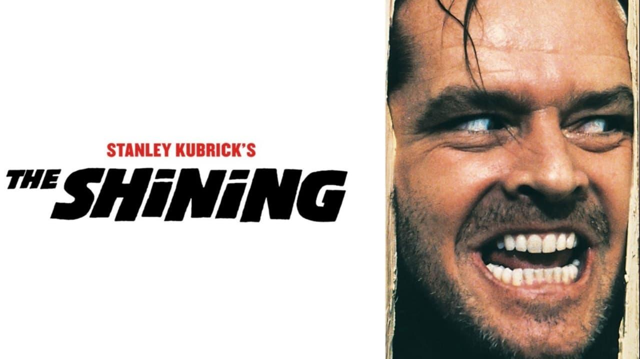The Shining 4