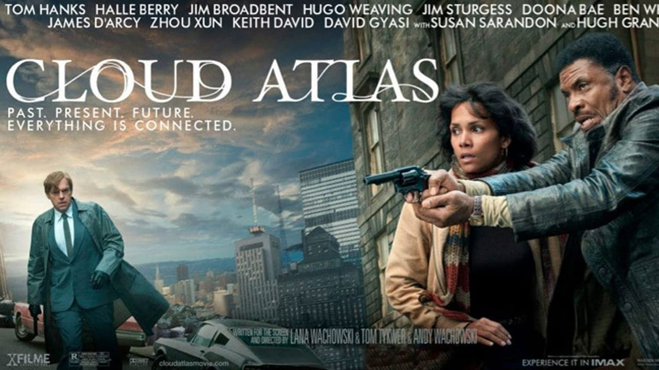 Nonton Cloud Atlas (2012) Subtitle Indonesia Bluray ...
