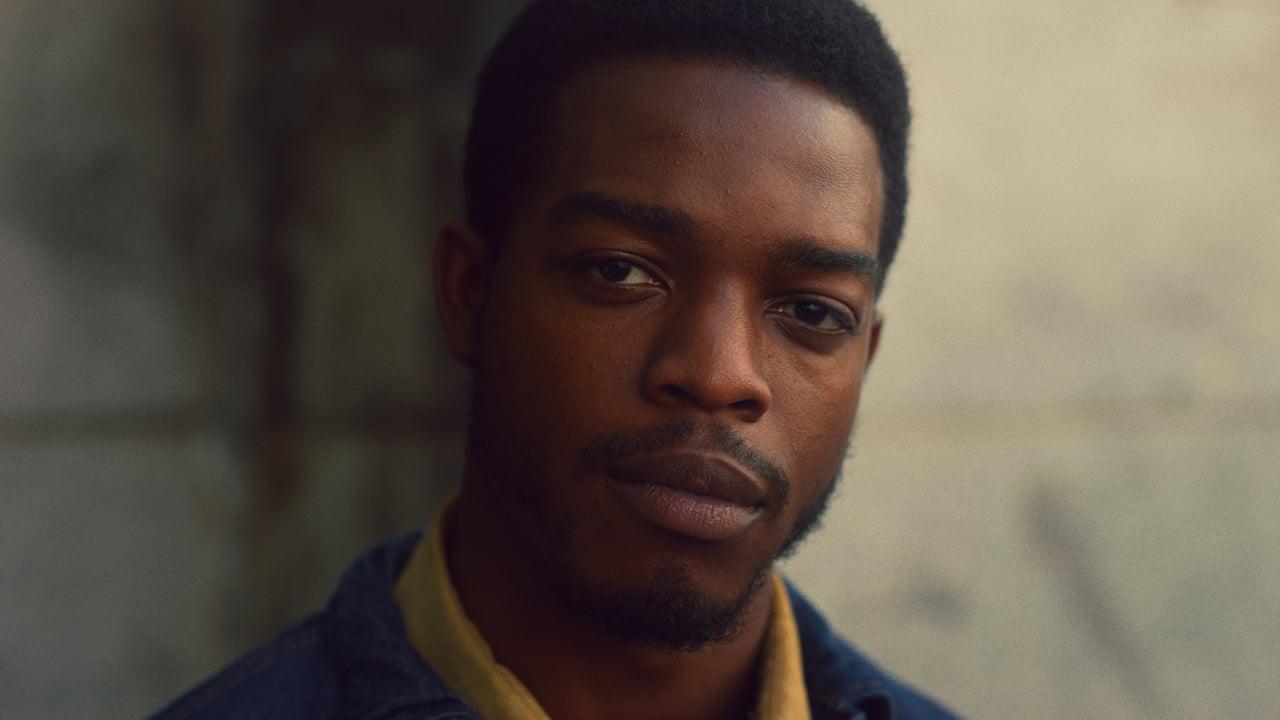 Watch If Beale Street Could Talk (2018) full movie on Putlocker
