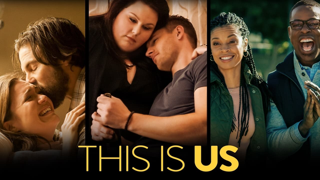 This Is Us Season 5 Episode 9 : The Ride