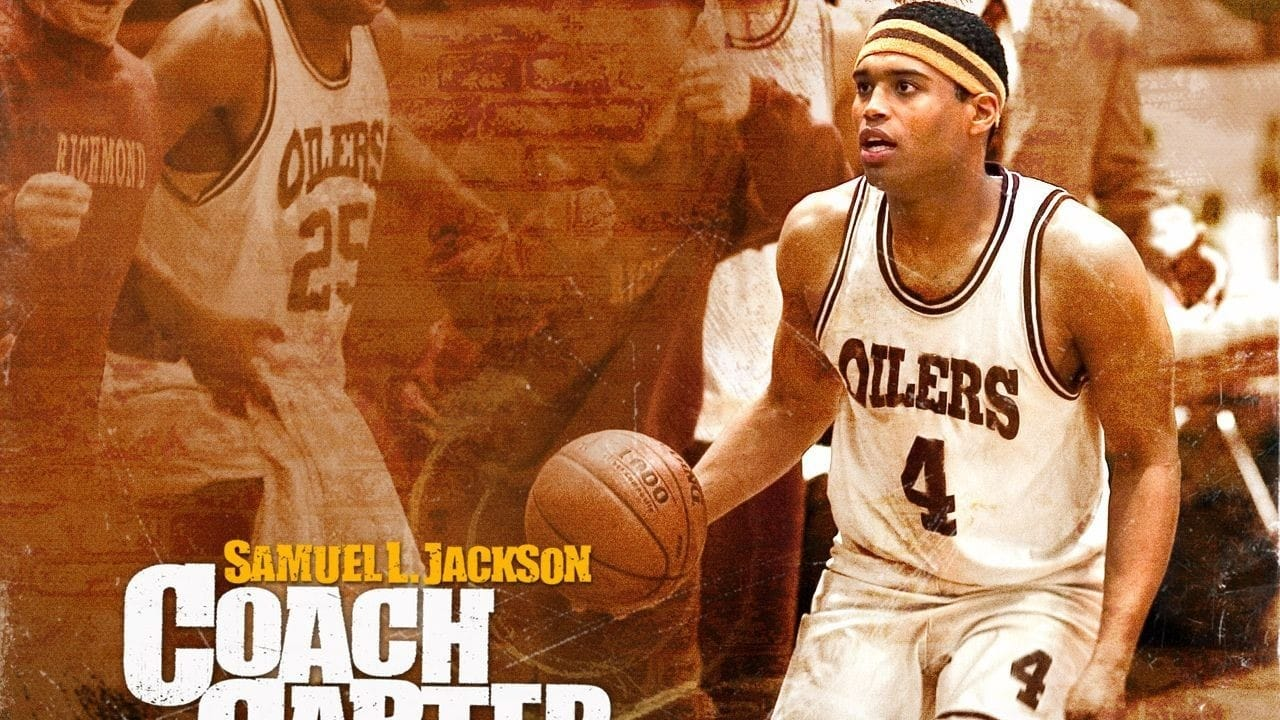 a review of the movie coach Everything you need to know the movie coach carter, including the movie   about a controversial high school basketball coach who received mixed reviews  for.