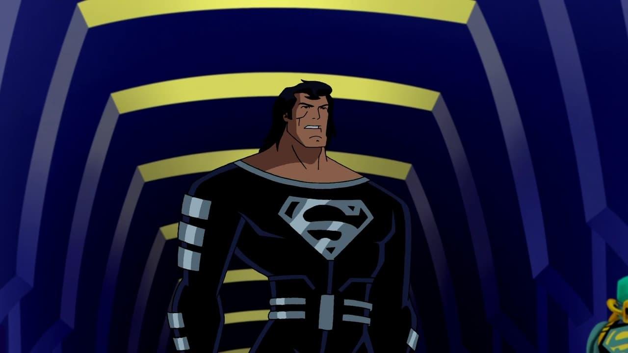 Superman: Doomsday 2
