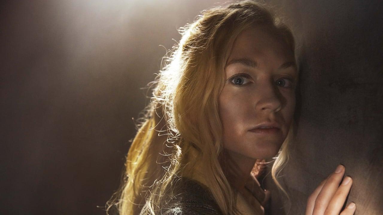 The Walking Dead - Season 5 Episode 7 : Crossed