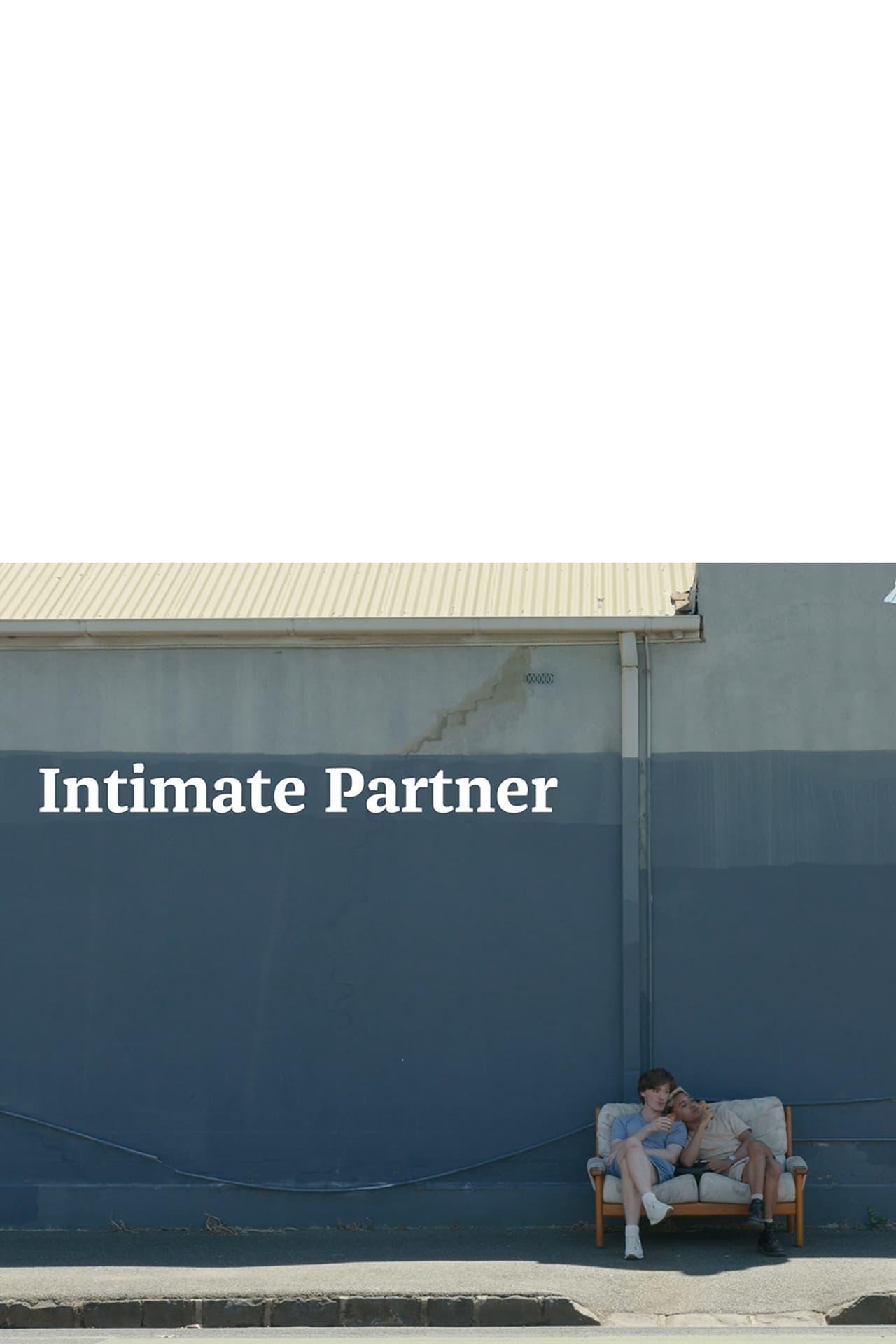 Intimate Partner (2021)
