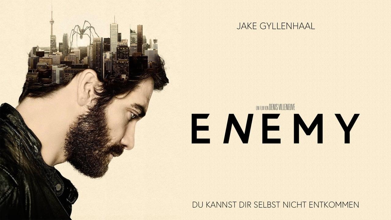 Enemy 3