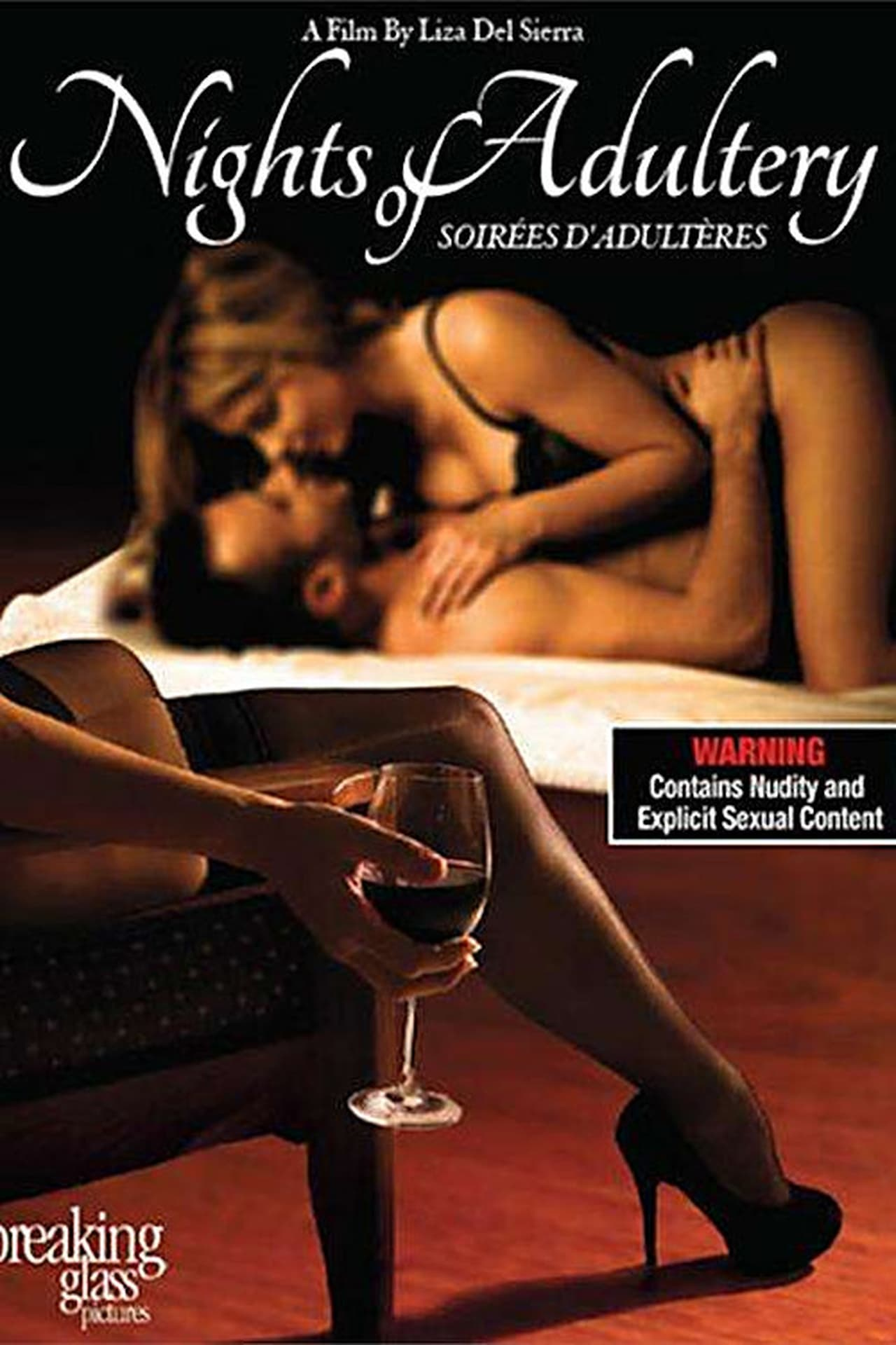 Nights of Adultery