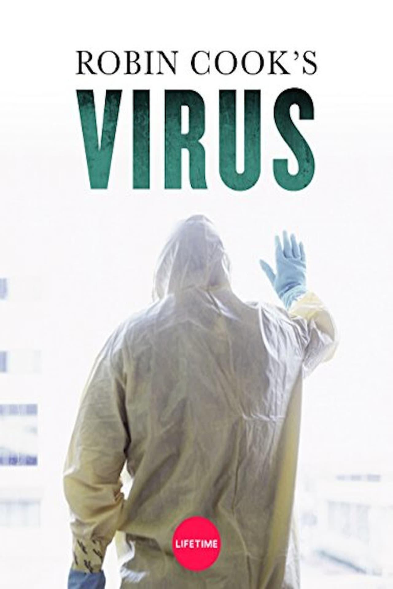 Virus (1995)